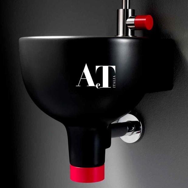 AET ITALIA