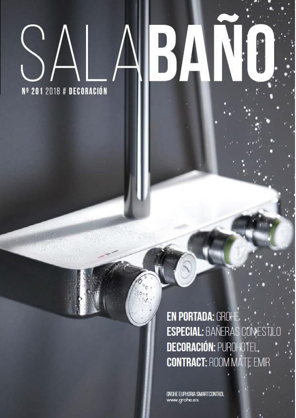 05-11-2019 SALA BAÑOS BAÑERAS
